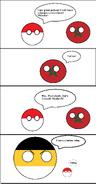 PMIV Poland Ball 1