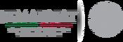 SEMARNAT logo 2012