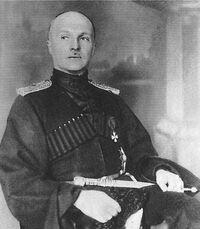 Skoropadsky - 1918 (3).jpg