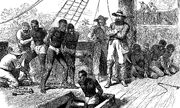 Slavers-4496