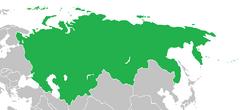 TTWW Soviet Union.png
