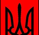 Ukrainian State (Axis Triumph)