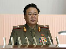 Чхве Рен ХЭ