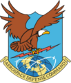 250px-USAF - Aerospace Defense Command.png