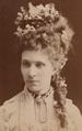 75px-Princess Maria das Neves of Bourbon (1877) - Adele, Graben19, Wien
