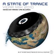 A State of Trance Year Mix 2010.jpg
