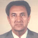Alejandro Enrique Toro Herrera