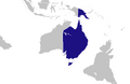 Australia, 1997 (Alternity).png