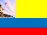 Bandeiras da Venezuela