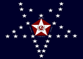 Flag WCRB v1.png