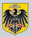 Germanfinlandsuperpowercoa2.png