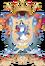 Guanajuato Escudo