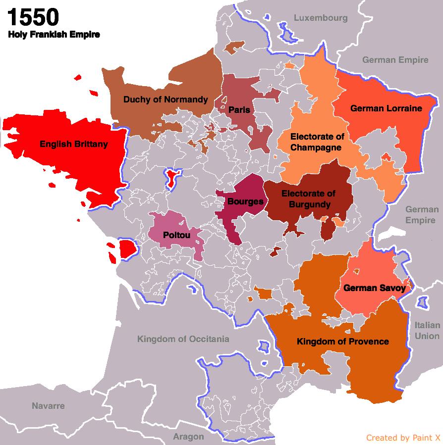Map ContestArchive 22 Alternative History FANDOM powered by Wikia
