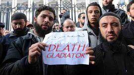 IslamistenAntiGladiator