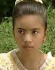 Princess Sumdaravana