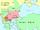 Second Balkan War map 1913.png