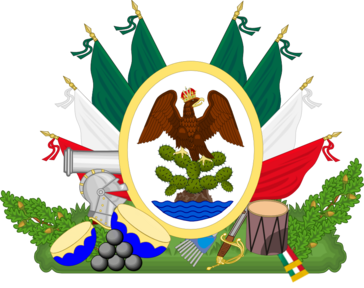 Sello-del-primer-imperio