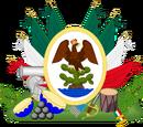 México Noble e Imperial