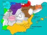 Spain (1983: Doomsday)