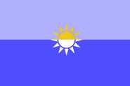 Vietnamese Taiwan