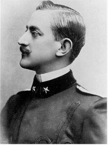 Эммануил Филиберт II