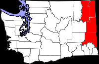 File:200px-Map of Washington Territory.PNG