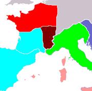 532 guerra franco gotica 775