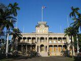 Hawaii (Central World)
