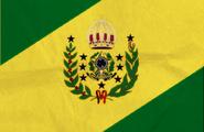 Alternate flag of brazil by zalezsky-d4hlpft