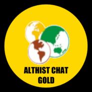 Althist Gold