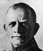 Andre Totomovich Novak