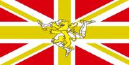 Anglesey Alt2