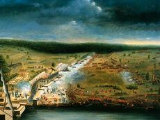BattleofNewOrleans1815
