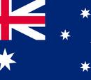 Australia (Concert of Europe)