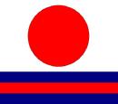 Nihon Theocracy (Principia Moderni III Map Game)