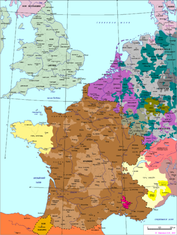 France1525