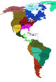 Full Map Both Americas VINW.jpg