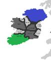 Ireland PMIII.png
