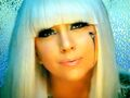 Lady-gaga-lady-gaga-3355925-1600-1200-1-.jpg