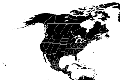 North American Divisions
