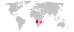 Portuguese Empire 20th century.png