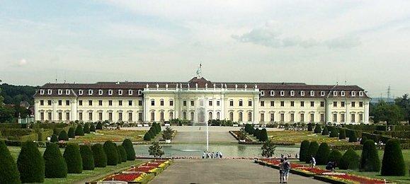 File:Residenzschloss Ludwigsburg.jpg