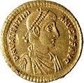 Valentian 3 Roman Coin.jpg