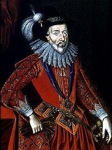 Иоганн III