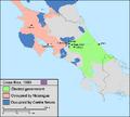 Costa rica 90 sandinistas in alajuela.PNG