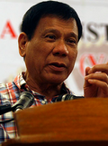 Duterte 2