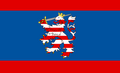 Flag of H Darmstadt (The Kalmar Union).png
