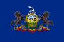 Flag of Pennsylvaniasvg