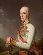 FranzIÖsterreich