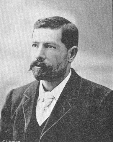 File:Henry Gregory, 1897.png